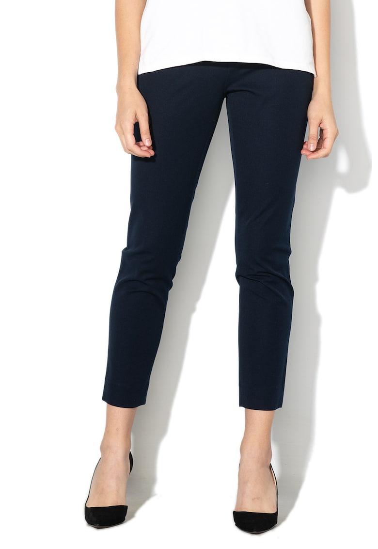 Pantaloni conici Sloan imagine