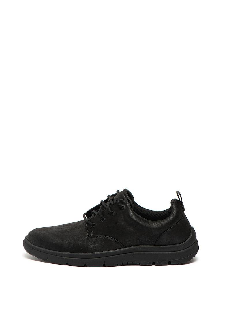 Pantofi usori casual Tunsil Lane imagine