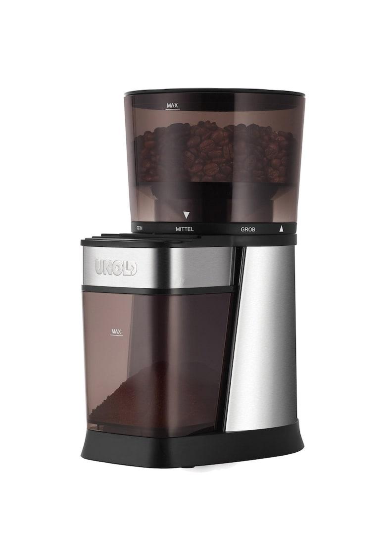 Unold Rasnita electrica pentru cafea  250 g - Gri