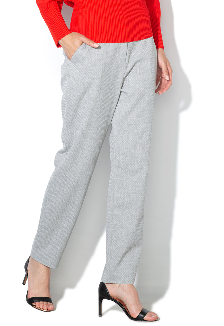 Pantaloni chino Michant