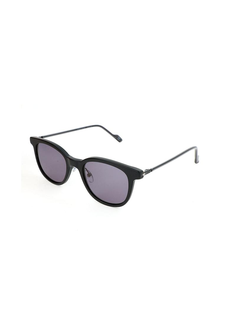 Ochelari de soare unisex imagine