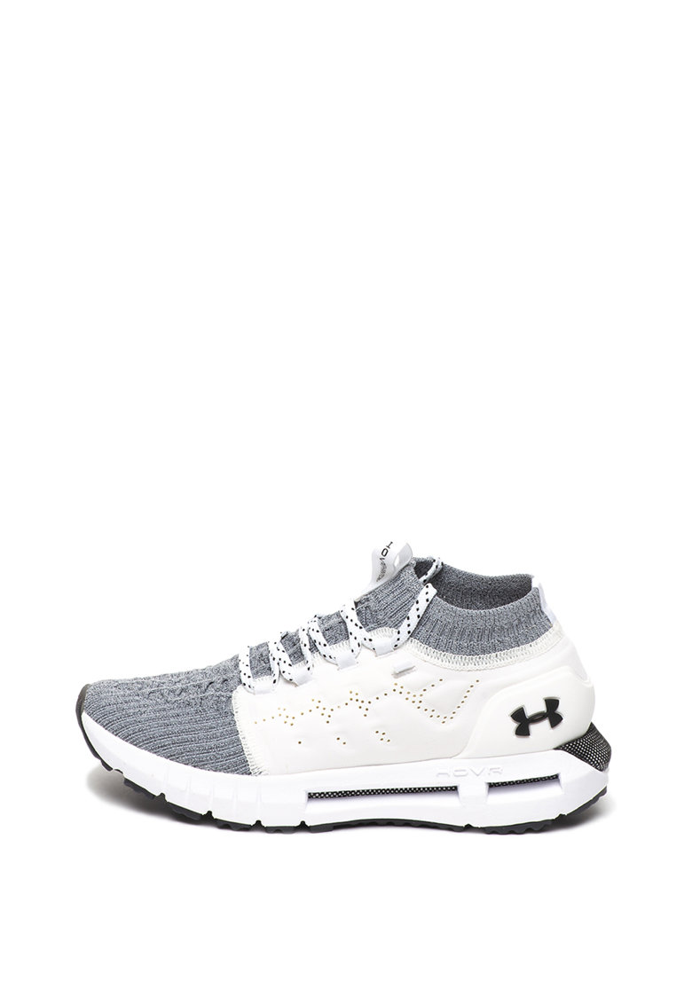 Pantofi sport slip-on BGS HOVR Under Armour