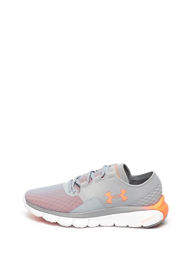 Pantofi sport pentru alergare Speedform Fortis 2.1 Under Armour