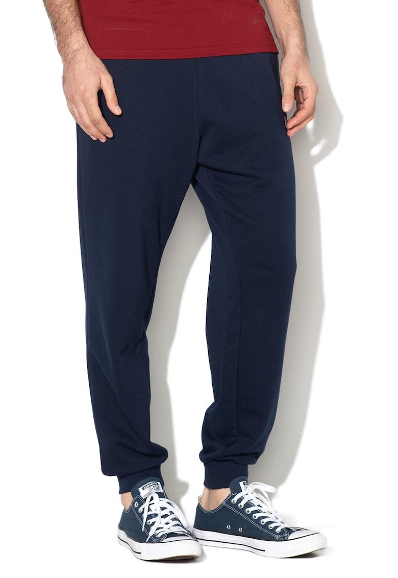 Pantaloni sport conici cu snur Nova de la Converse
