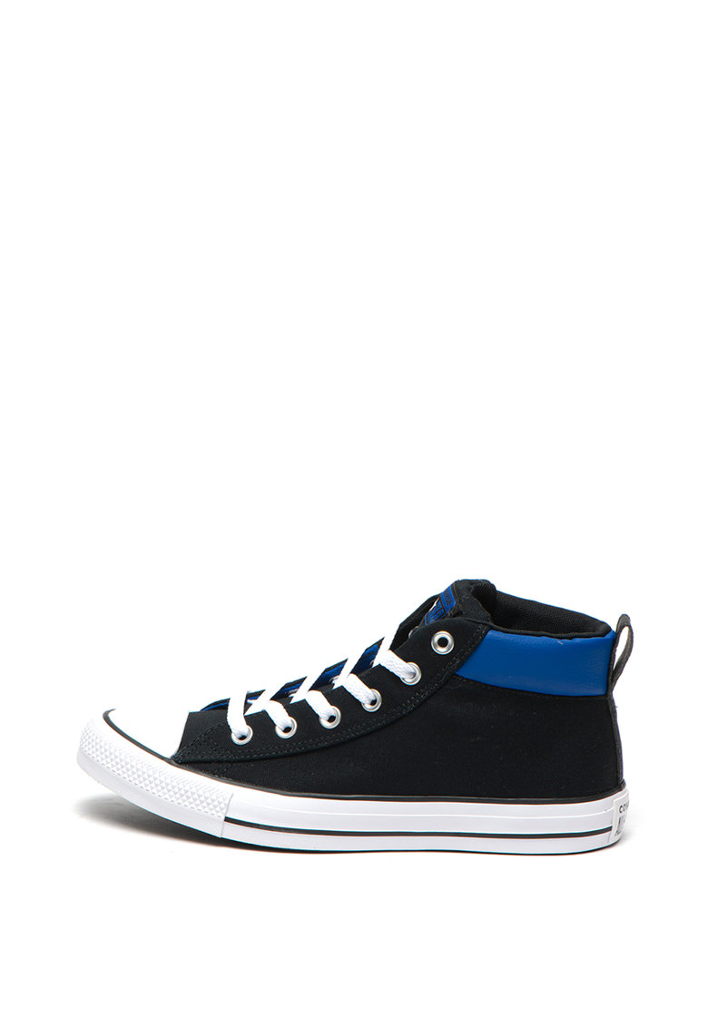 Tenisi unisex mid-high Chuck Taylor All Star