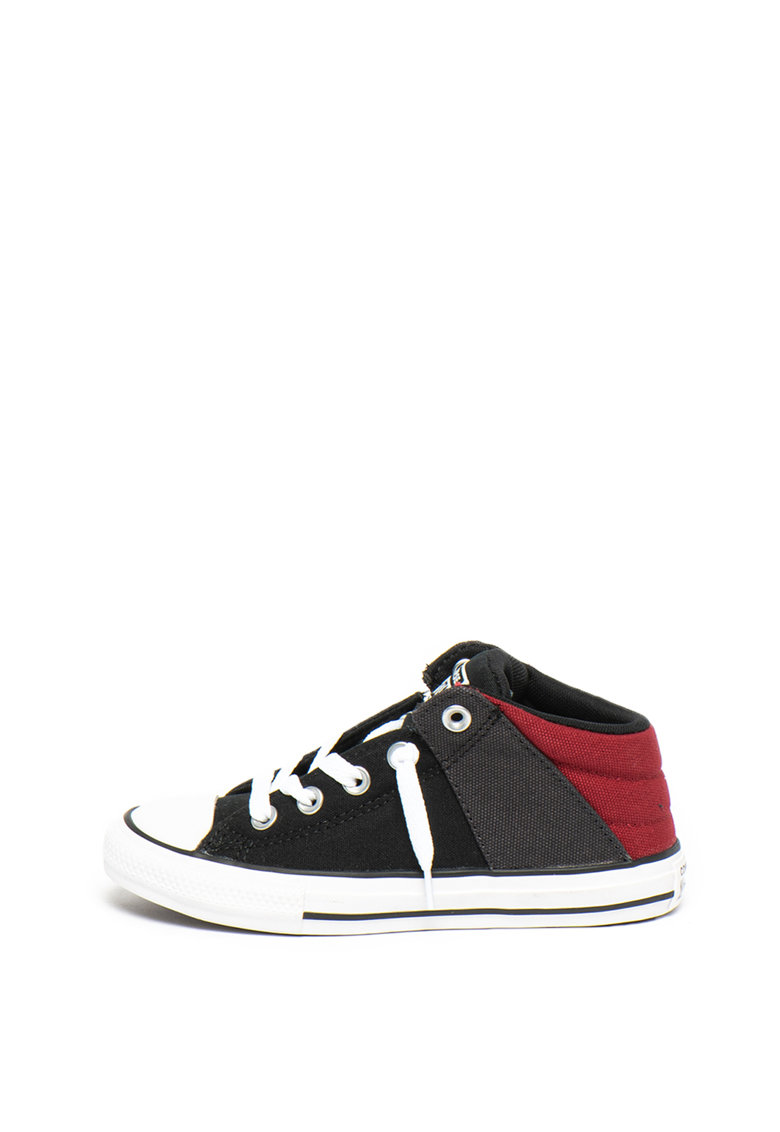 Converse Tenisi inalti Chuck Taylor All Star Axel