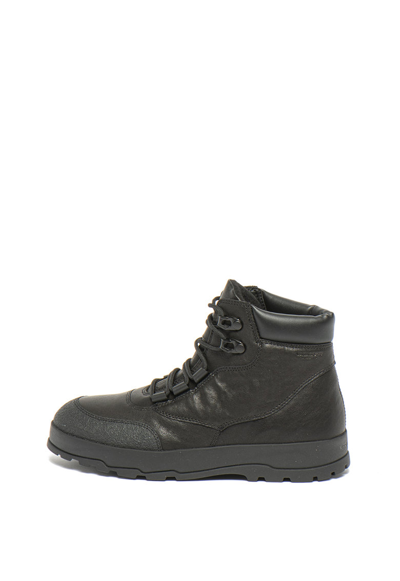 Vagabond Shoemakers Ghete din piele Mild