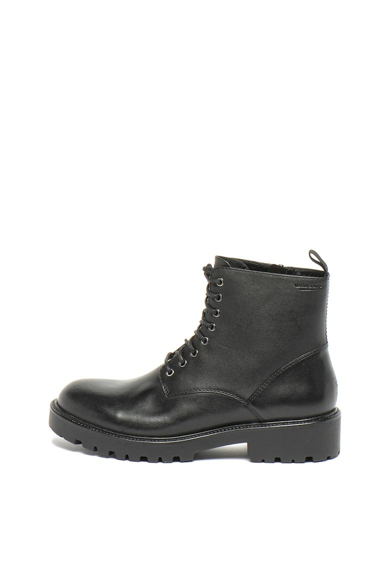 Vagabond Shoemakers Ghete de piele Kenova