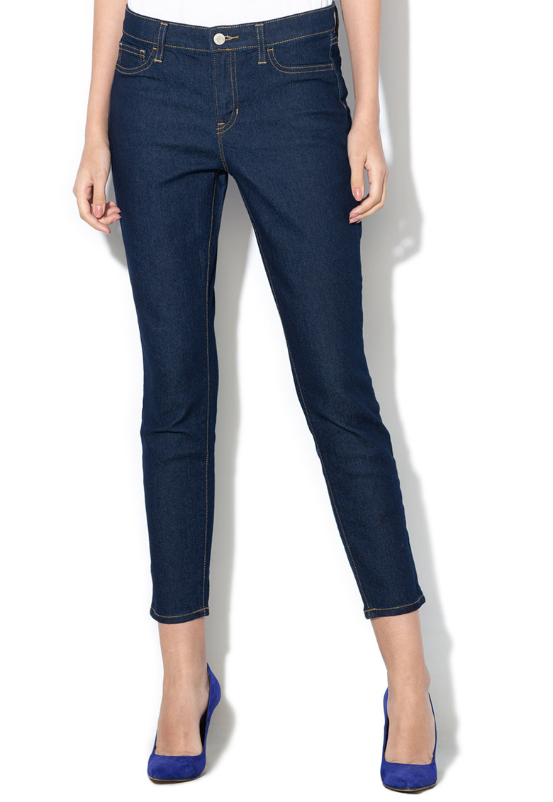 Jeggings skinny fit de la GAP