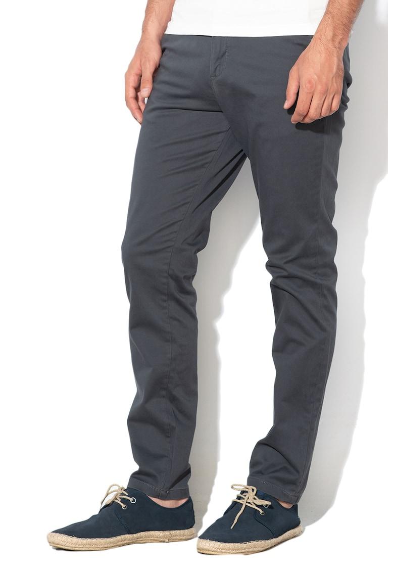 Pantaloni chino slim fit Marco de la JackJones