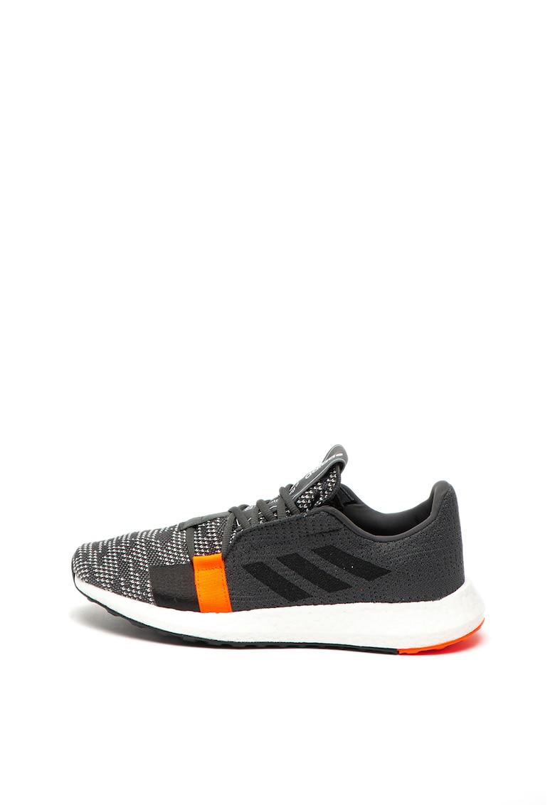 Pantofi slip on pentru alergare SenseBOOST GO