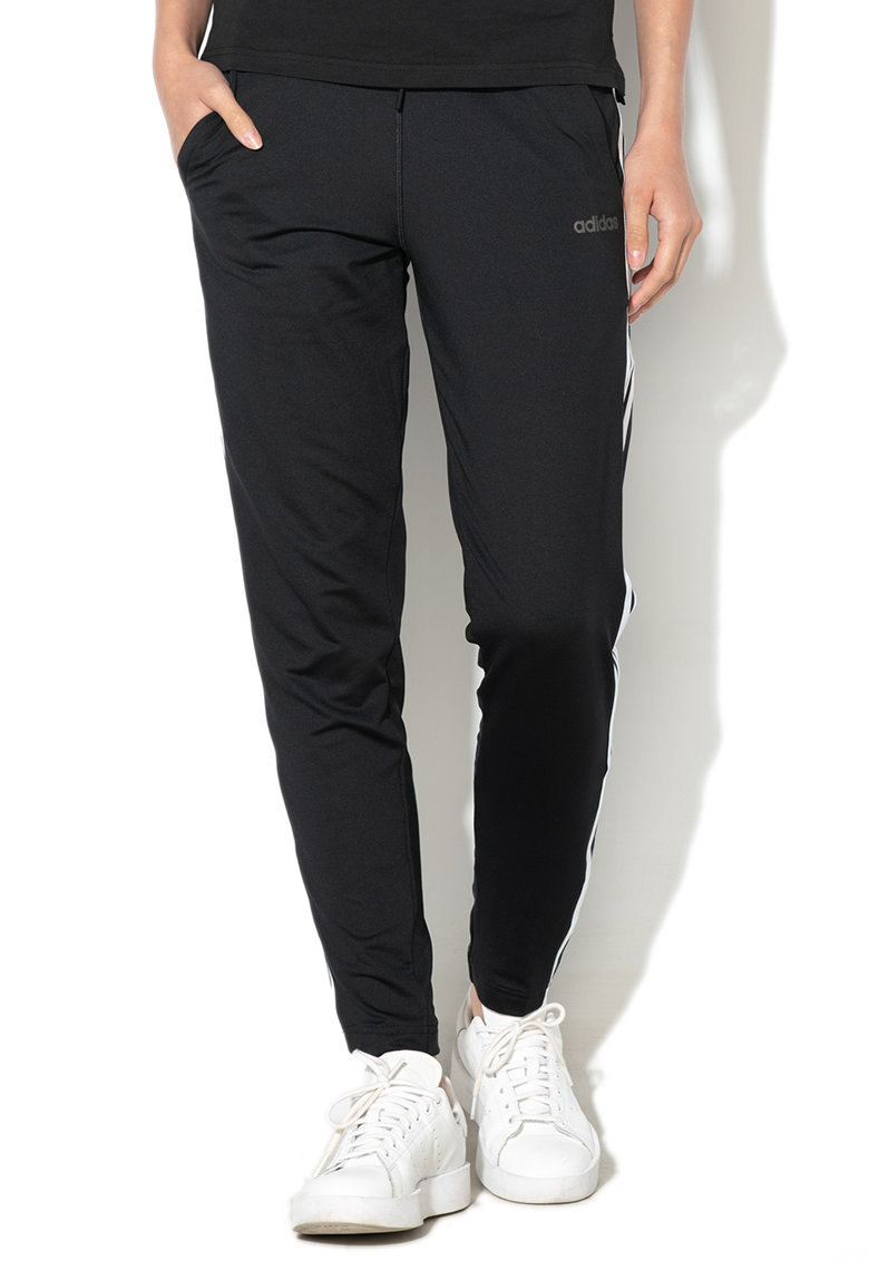 Adidas PERFORMANCE Pantaloni cu tehnologie Climalite® - pentru antrenament