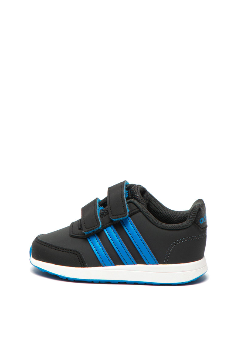 Pantofi sport cu velcro VS Switch 2 Adidas PERFORMANCE
