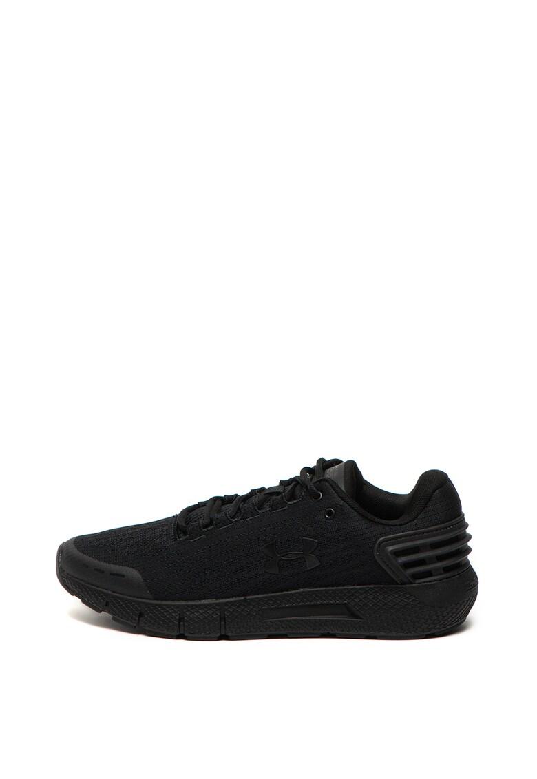 Pantofi sport pentru alergare Charged Rougue Under Armour