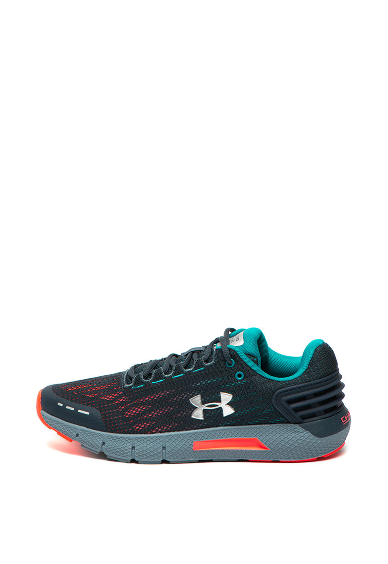Pantofi sport cu aspect in degrade – pentru alergare Charged Rogue Under Armour