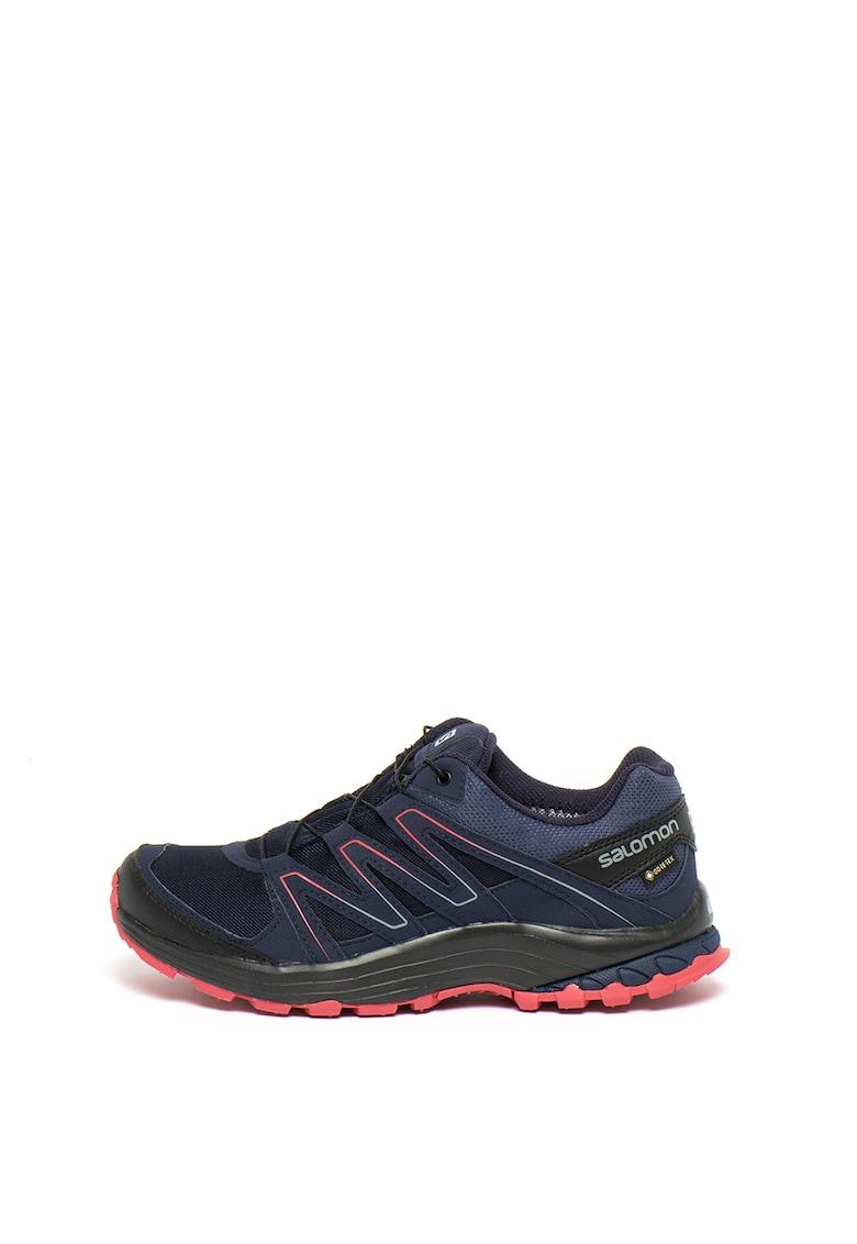 Pantofi sport – pentru alergare Sollia GTX Salomon