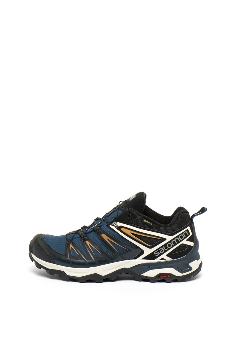 Pantofi sport X ULTRA 3 GTX Salomon