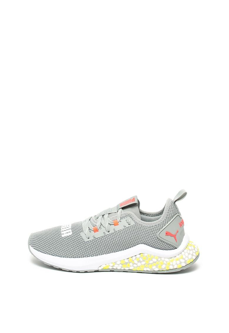 Pantofi sport din material textil – pentru alergare Hybrid NX Puma