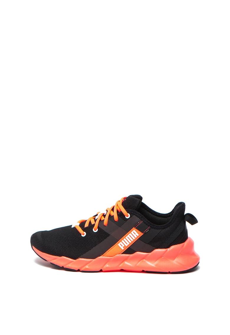 Pantofi pentru fitness Weave XT de la Puma