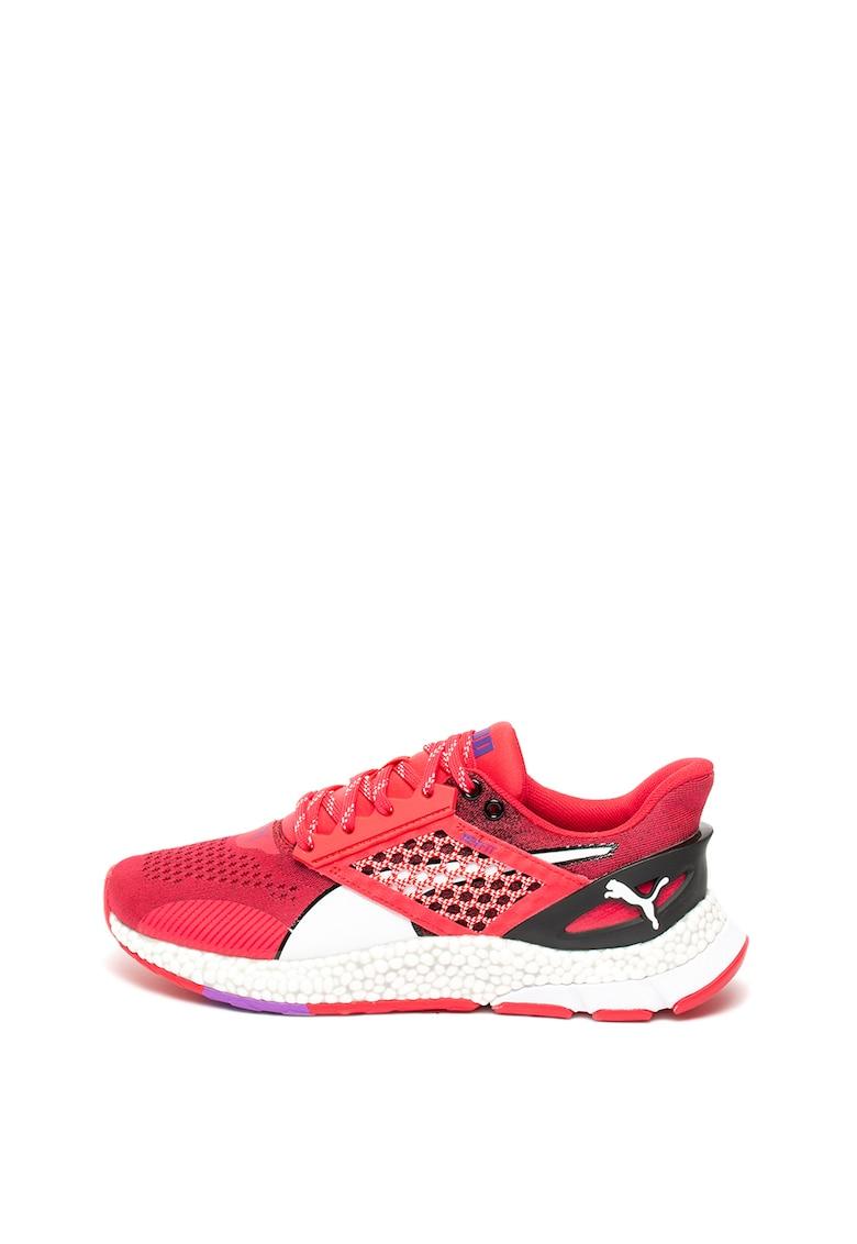 Puma Pantofi pentru fitness Hybrid Astro