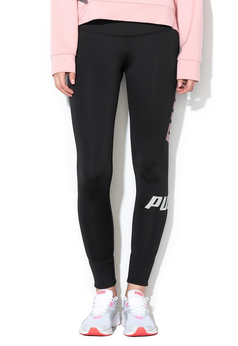 Colanti tight fit cu dryCELL - pentru fitness Modern Sport