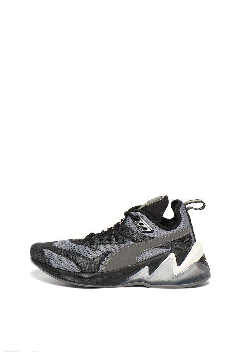 Pantofi din material textil – pentru alergare Castlerock LQD Cell Puma