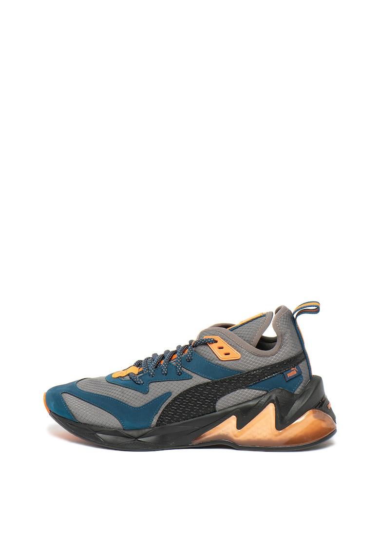 Pantofi pentru alergare LQDCELL Origin Terrain