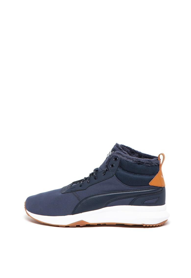 Pantofi sport mid-high ST Activate
