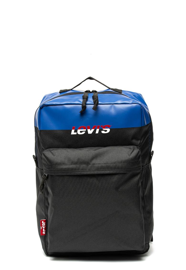Rucsac cu buzunar pentru laptop - 25L de la Levis