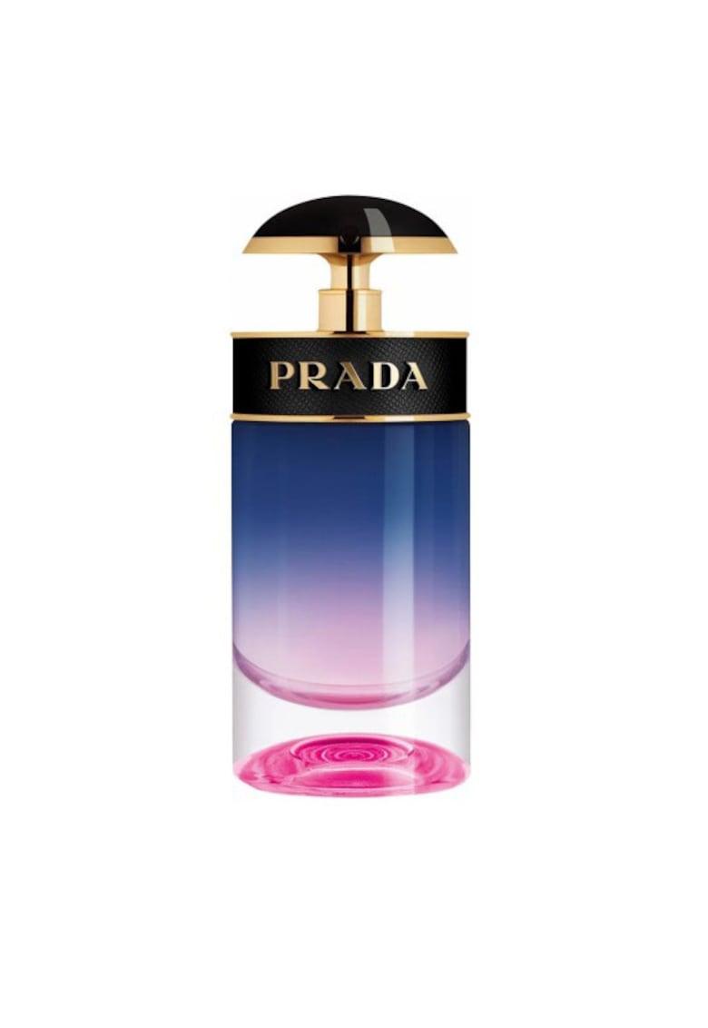Apa de Parfum Candy Night - Femei - 50 ml