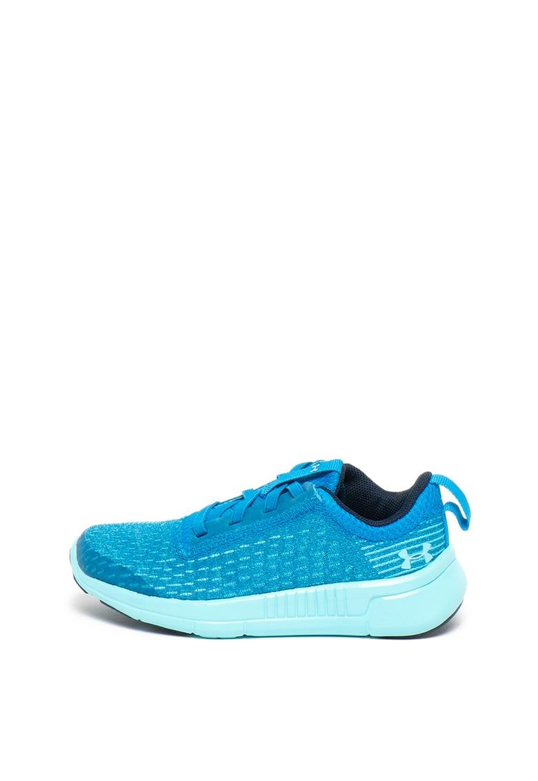 Pantofi sport usori din plasa GPS Lightning 2 AL