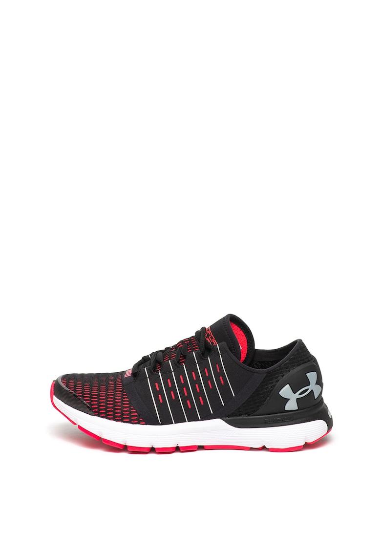 Pantofi pentru alergare Speedform Europa Under Armour