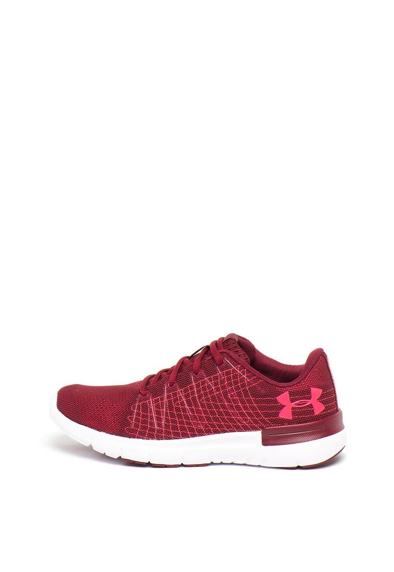 Pantofi pentru alergare Thrill 3