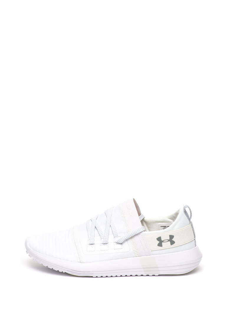 Pantofi pentru fitness Vibe