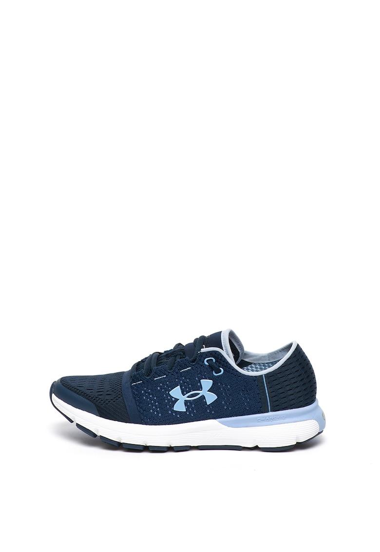 Pantofi sport de plasa - pentru alergare Speedform Gemini Vent