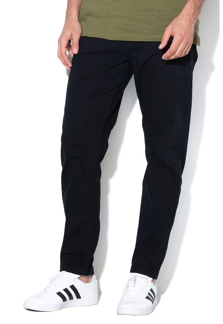 Pantaloni cu croiala conica Ace de la JackJones