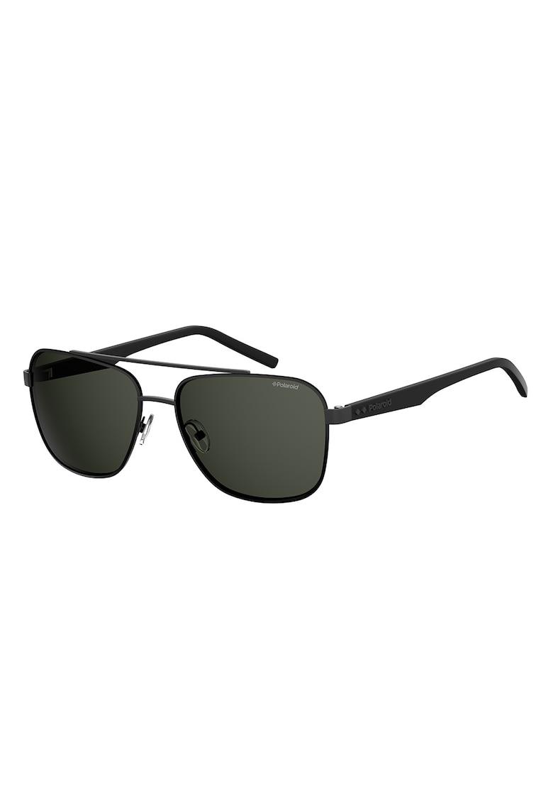 Ochelari de soare unisex polarizati imagine