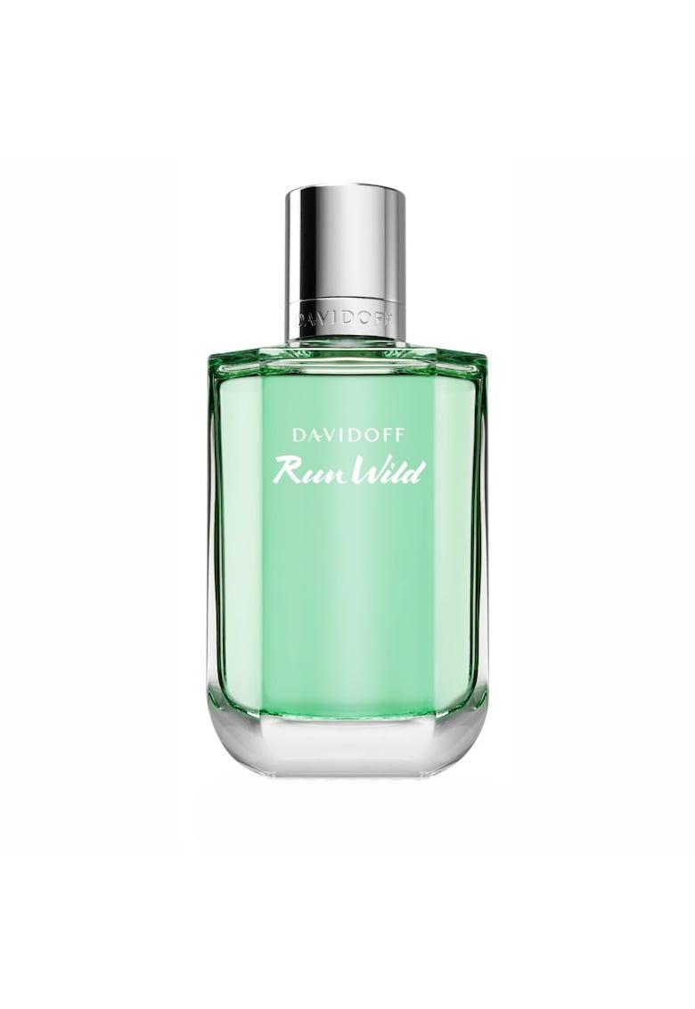 Apa de Parfum Run Wild - Femei - 100 ml