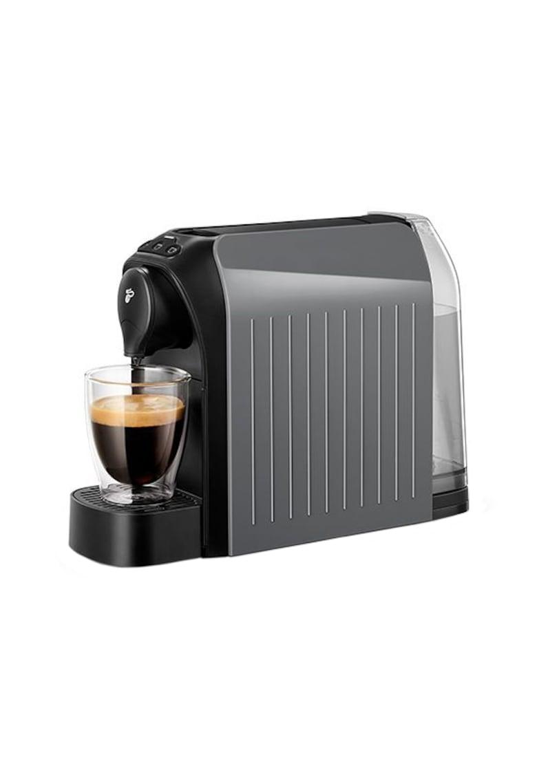 Tchibo Espressor  Cafissimo easy White - 1250 W - 3 presiuni - 650 ml - Espresso - Caffe Crema - sertar capsule
