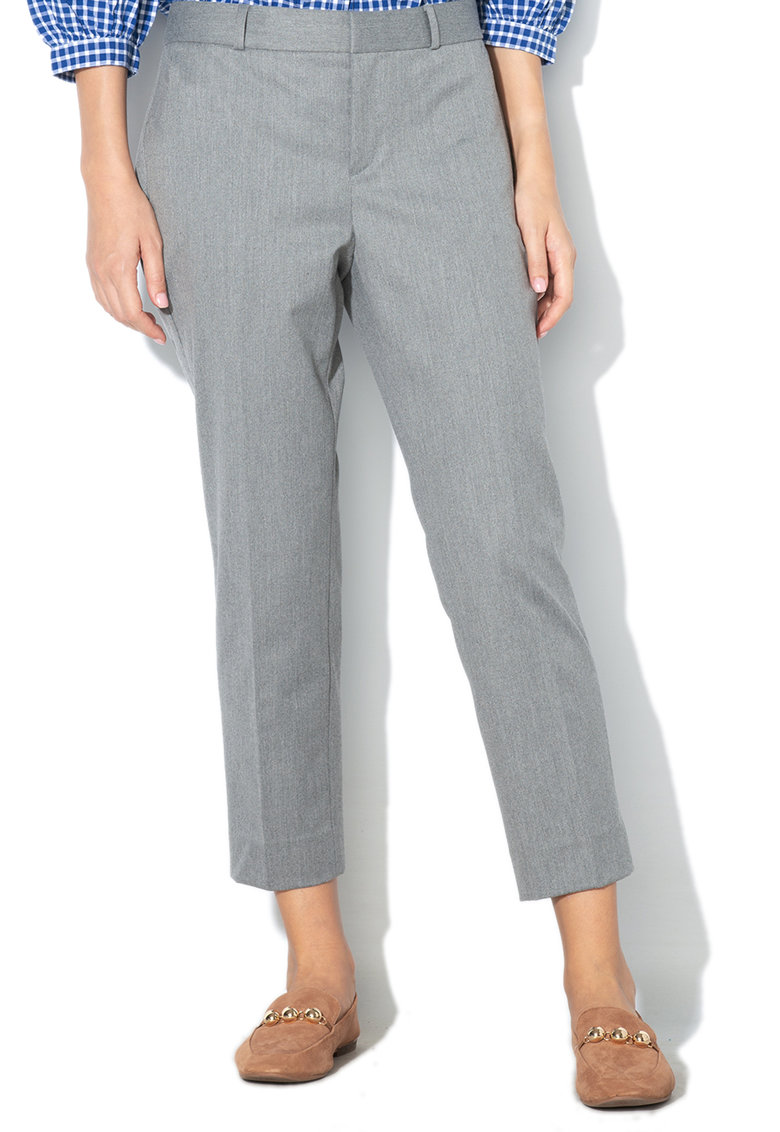 Pantaloni conici imagine