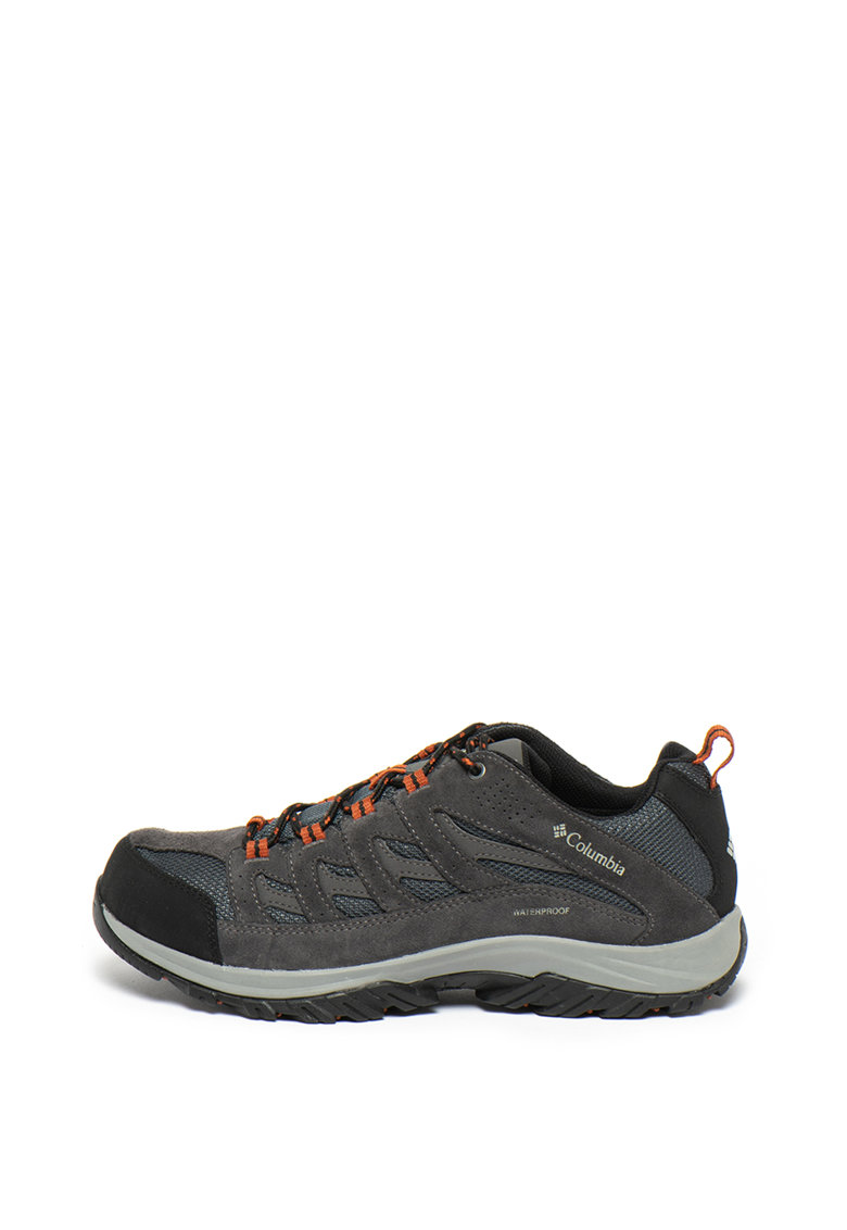 Pantofi impermeabili pentru drumetii CRESTWOOD™ Columbia