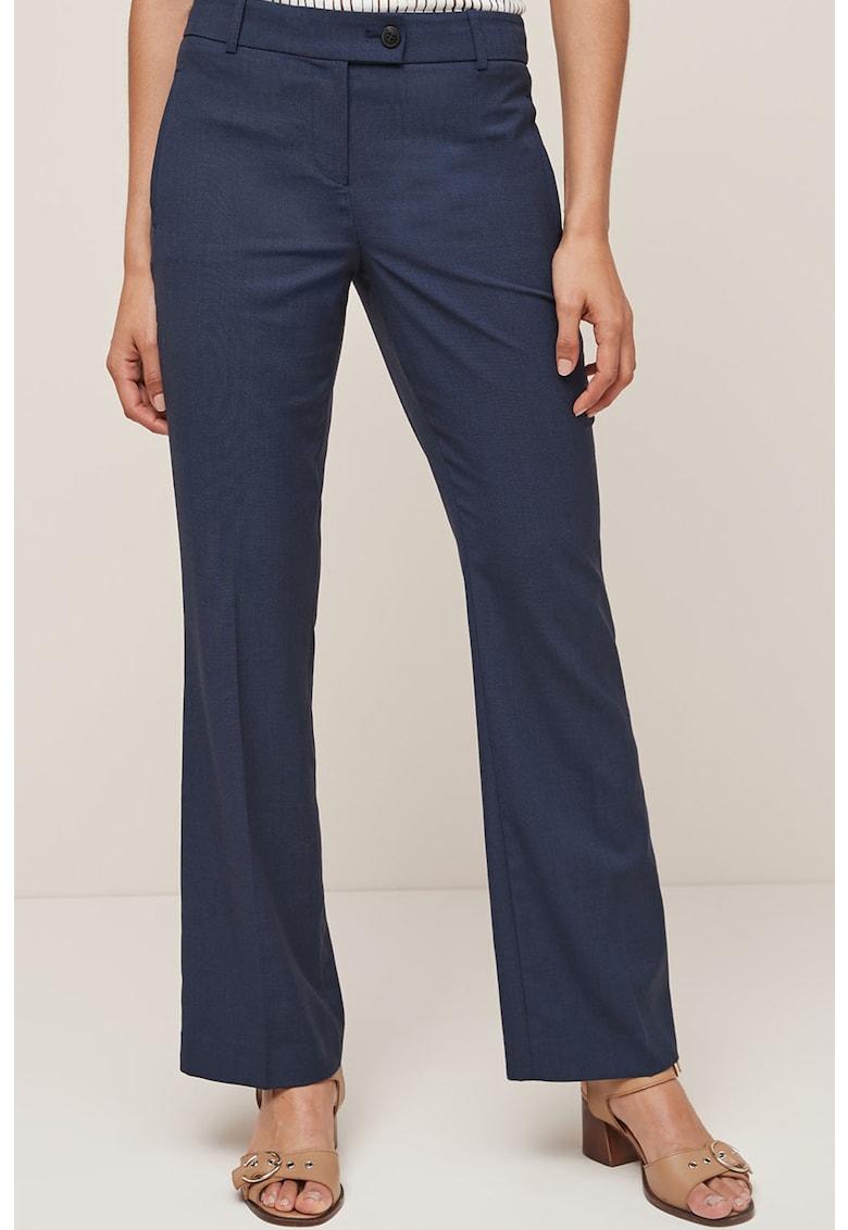Pantaloni bootcut de la NEXT