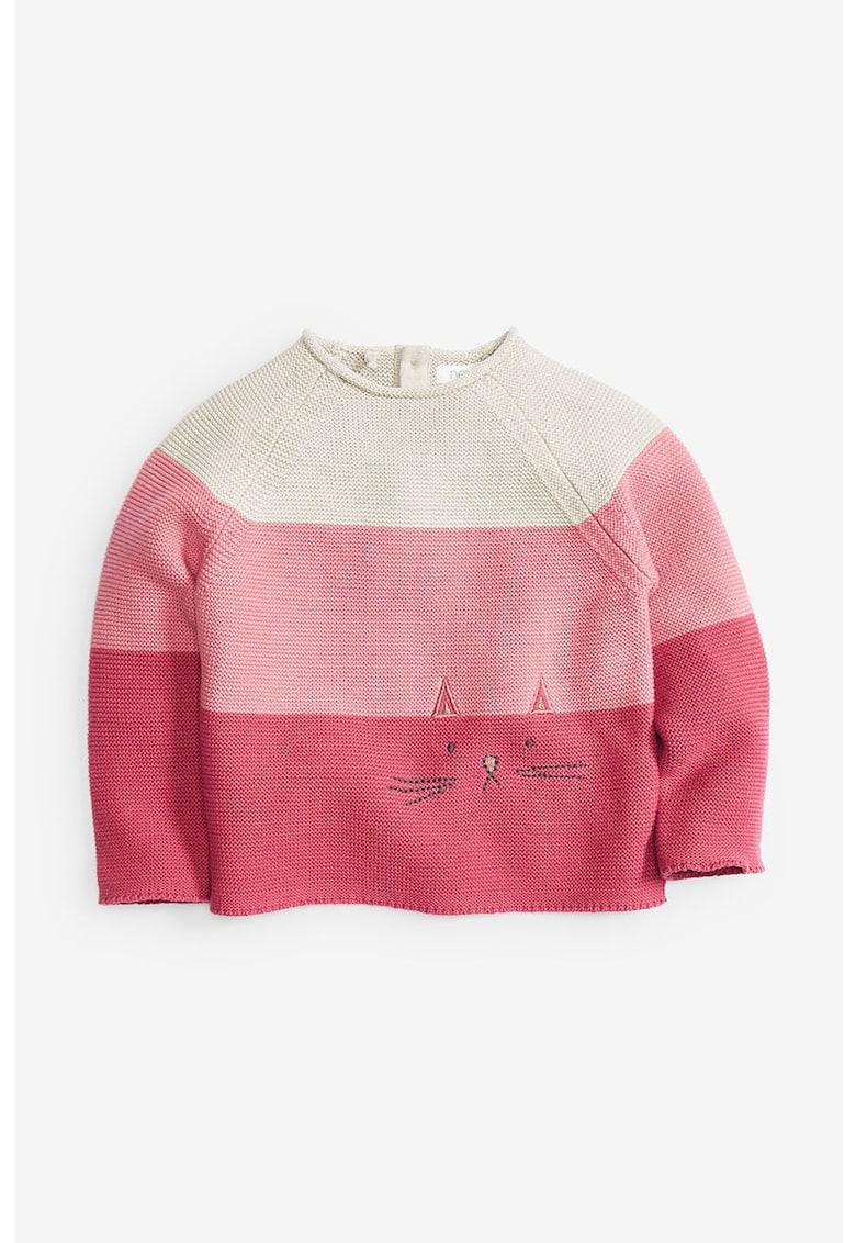 Set de pulover si dres de la NEXT