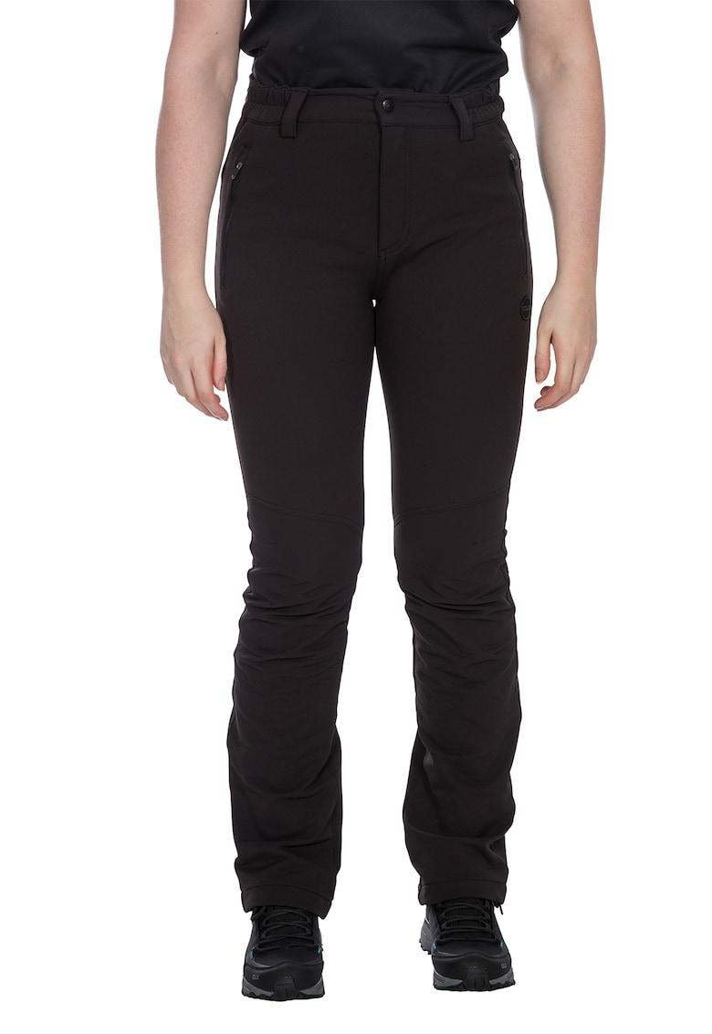 Pantaloni impermeabili – pentru drumetii Kordelia Trespass