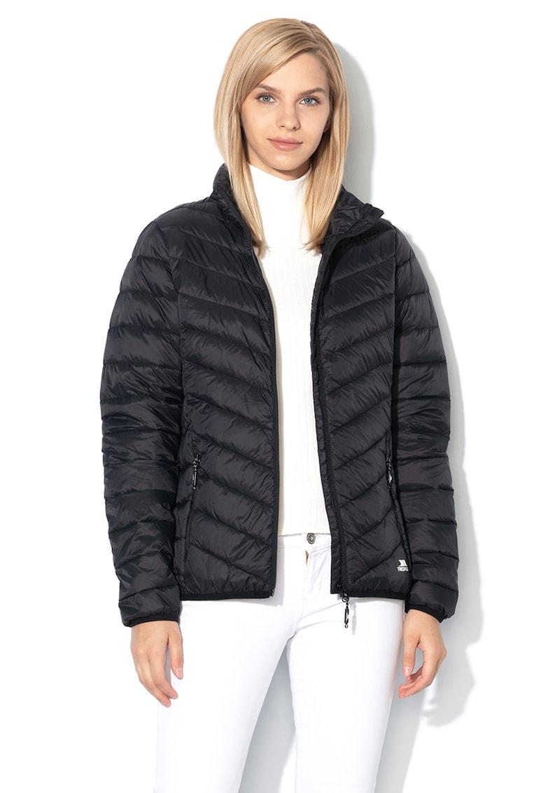 Jacheta cu umplutura de puf Valentina