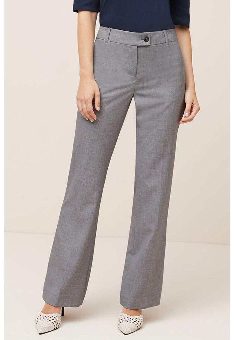 Pantaloni bootcut NEXT