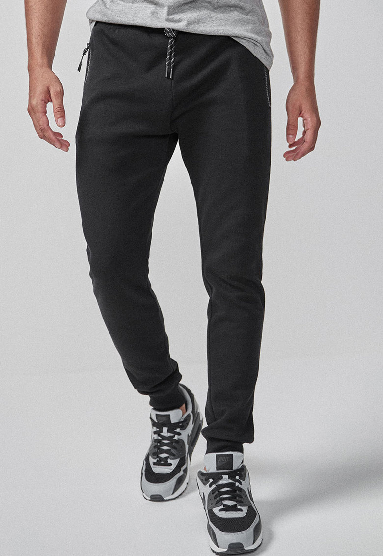 Pantaloni jogger skinny NEXT