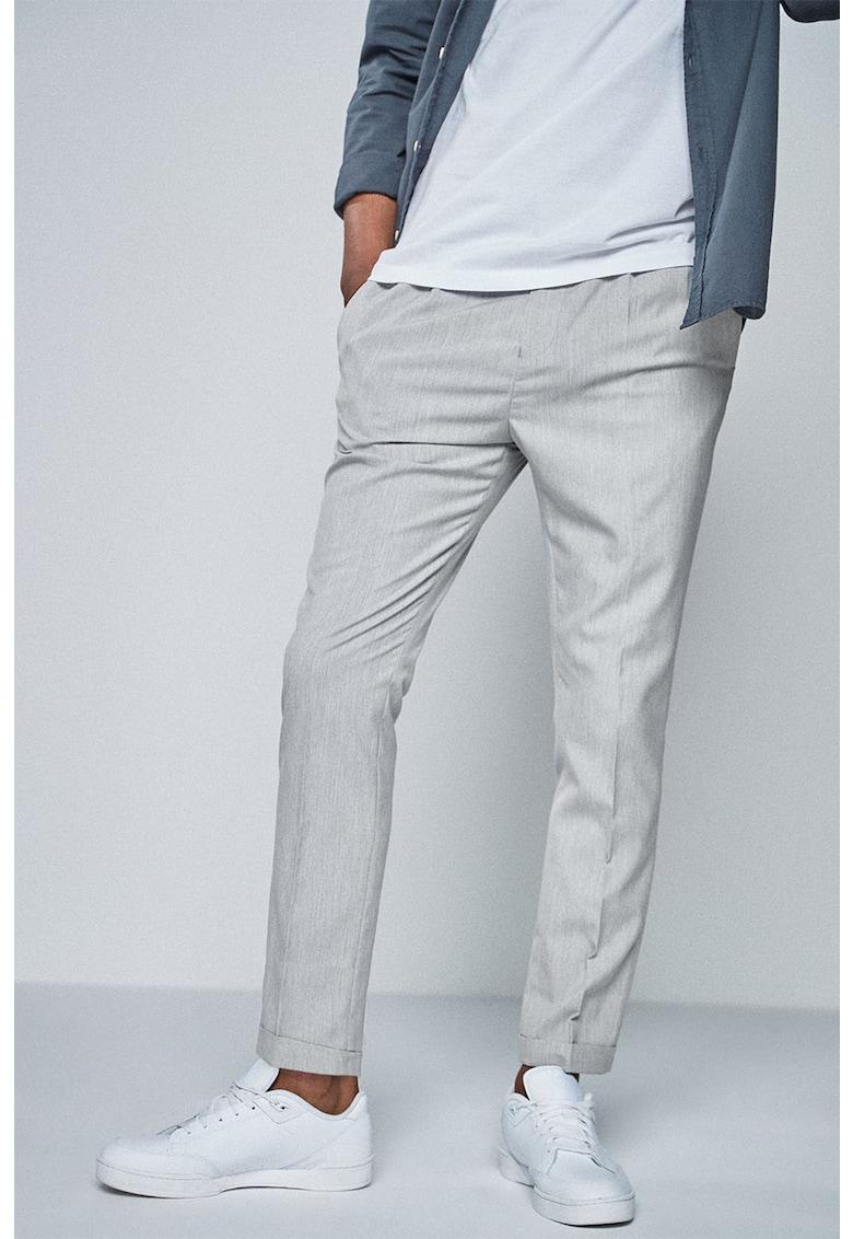 Pantaloni skinny NEXT