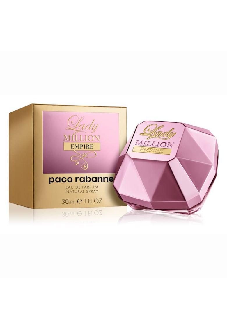 Apa de Parfum Lady Million Empire - Femei - 30 ml