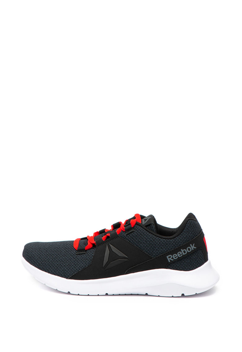 Pantofi pentru alergare Energylux de la Reebok